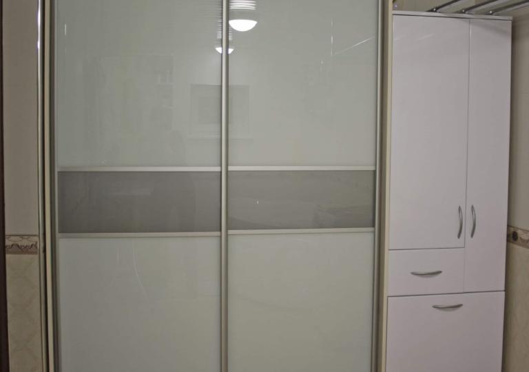 Шкафы-в-ванную-МДФ